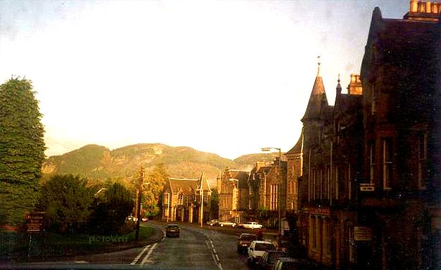 ScottishHighlands_1992